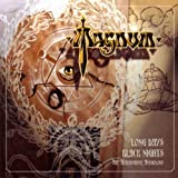 Long Days Black Nights by Magnum
