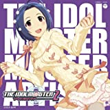 THE IDOLM@STER MASTER ARTIST 2  -SECOND SEASON- 03 三浦あずさ