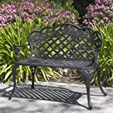 by Best Choice Products  (107)  Buy new:  $114.95  $109.95  2 used & new from $109.95