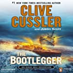 The Bootlegger: An Isaac Bell Adventu...