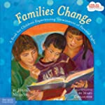 Families Change: A Book for Children...