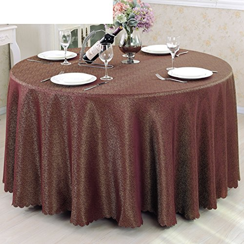 biancheria-da-tavola-rotonda-hotel-tovaglia-tovaglia-tovaglie-hotel-sala-da-pranzo-tavolo-tovaglie-b