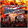 Image of album by Primal Fear