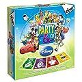 Diset - 46199 - Jeu de Soci�t� - Party & Co Disney Fran�ais Nouveau