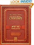 The Gutnick Edition Chumash -  the Bo...