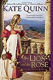 Image of The Lion and the Rose (Borgia )