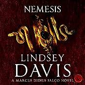 Nemesis: A Marcus Didius Falco Novel | Lindsey Davis