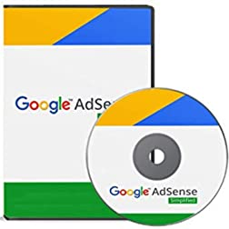 Google Adsense Simplified Video Course