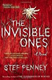 The Invisible Ones (042525321X) by Penney, Stef