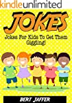 JOKES: Jokes For Kids To Get Them Gig...