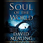 Soul of the World | David Mealing