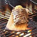Sur La Table Hickory Grilling Plank CC9300 from Sur La Table