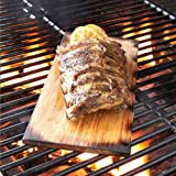 Sur La Table Hickory Grilling Plank CC9300