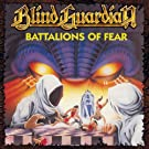 Battalions Of Fear (Remastered) [Explicit]
