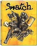 Snatch - Lo Strappo (Steelbook) (Blu-Ray)