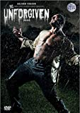 WWE - Unforgiven 2008 [DVD]