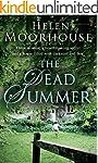 The Dead Summer
