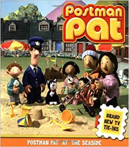 Postman pat series 1 download - The revenant plot setting