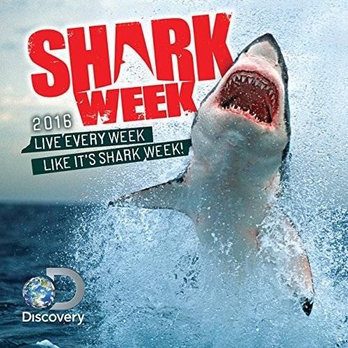 shark-week-2016-wall-calendar