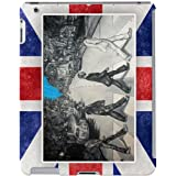 DailyObjects The Beatles Abbey Road Case For IPad 2/3/4
