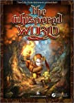 The Whispered World [Download]