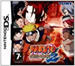 Naruto - Ninja Council 2 (European Ve...