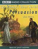 Persuasion (BBC Radio Collection)