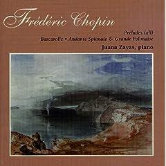 Preludes, Op.28 etc.