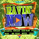 Call Mi a Yardie Remix (feat. Kardina...