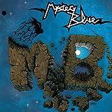 Mystery Blue