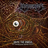 Inside The Unreal by Electrocution (2012-05-14)