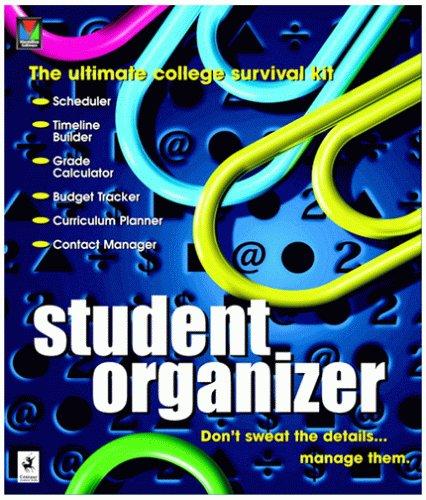 Student Organizer