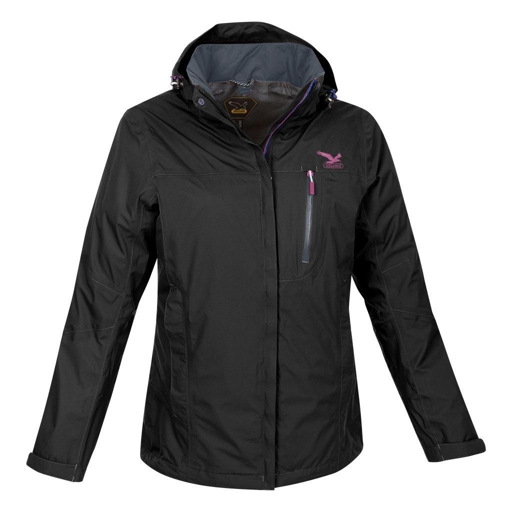 SALEWA Damen Jacke Shakti 2.0 PTX W Jacket günstig online kaufen