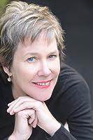 Susan McKinney De Ortega