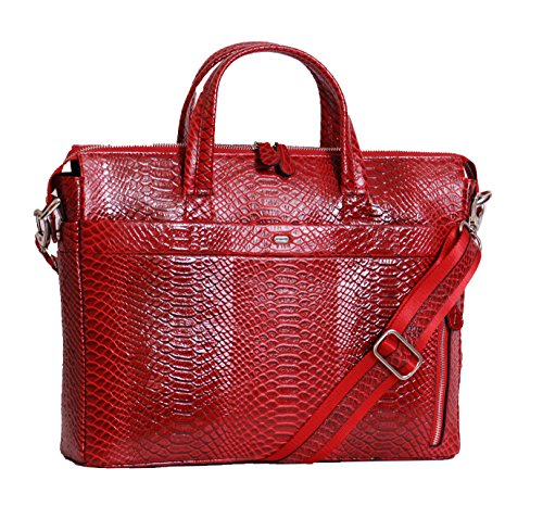 womens-real-red-leather-briefcase-business-bag-snakeskin-print-design-laptop-handbag-nina