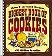 Biggest Book of Cookies