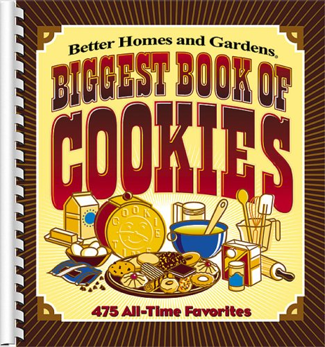 biggest-book-of-cookies-475-all-time-favorites-better-homes-gardens