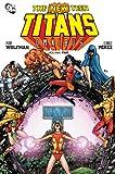 Acquista The New Teen Titans Omnibus Vol. 2