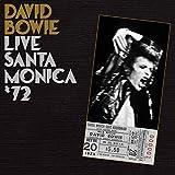 Live in Santa Monica 72