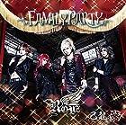 FAMILY PARTY【E:Royz初回限定盤】(在庫あり。)
