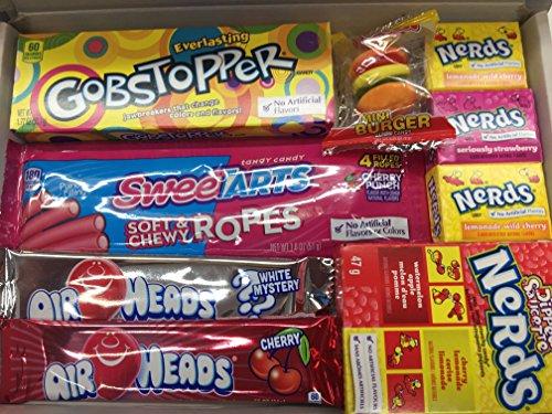 usa-importes-bonbons-bonbons-coffret-cadeau-wonka-gobstoppers-kazoozles-nerds