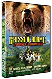 Grizzly Adams:  La Leyenda de la Montaña Negra (Grizzly Adams and the Legend of Dark Mountain) 1999 [DVD]