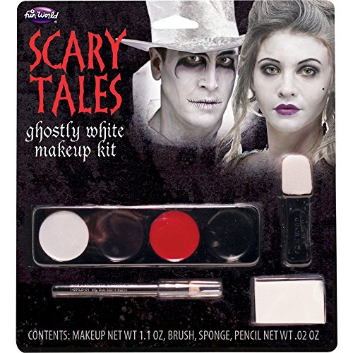 Scary-Tales-Ghost-Makeup-Kit