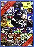 Image de Der große Rock & Pop LP / CD Preiskatalog 2016