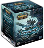 World of Warcraft TCG WoW Trading Card Game Scourgewar Epic Collection