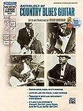 Stefan Grossman's Early Masters of American Blues Guitar (0739043285) by Grossman