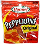 Pepperoni - Hormel Original (7 Oz / 1...