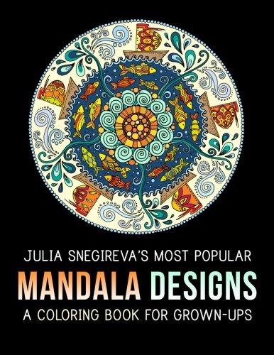 julie garwood books pdf free download