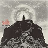 Port of Morrow ~ The Shins