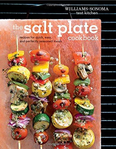 the-salt-plate-cookbook